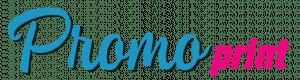 Promo Print logo