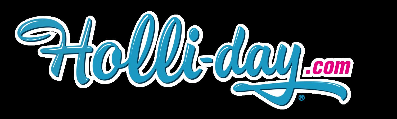 Holli-day.com